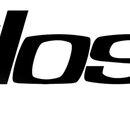Gloss (magazine)