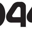 944 (magazine)
