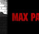 Max Payne/Valve