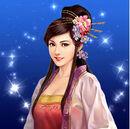 Xiaoqiao (1MROTKS).jpg