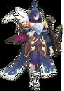 GIR Virion Assassin.png