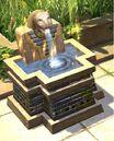 Brunnen Orient-Gärten von Babylon.jpg
