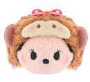 Year of the Monkey Minnie Tsum Tsum Mini.jpg