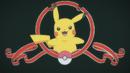 Pikachu MGM logo.png