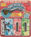 2000 AD prog 300 cover.jpg