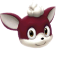 Sonic Unleashed (Chip profile icon).png
