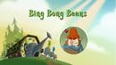 Bing Bong Beans.png