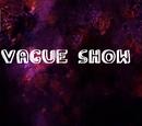 Facu38/Un Show Vago