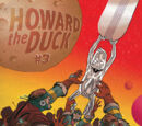 Howard the Duck Vol 6 3