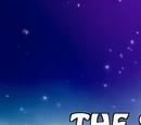 Winx Club: The Shadow Phoenix