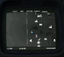Raider-Funksignal