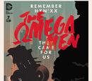 Omega Men Vol 3 7