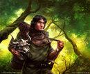 Gendry by JB Casacop, Fantasy Flight Games©.jpg