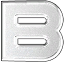 B Rank (Sonic Unleashed Xbox 360).png