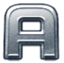 A Rank (Sonic Unleashed Wii).png
