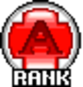 A Rank.png