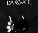 Darkvalk (Series)