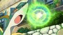 Mako Serperior Energy Ball.png