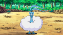 Wilma Altaria.png