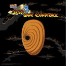 Naruto Shippuden Ultimate Ninja Storm 3 - Game Soundtrack.jpg