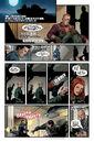 Captain America Civil War Prelude -3 2.jpg