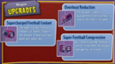 All Star Upgrades.png