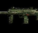 MP7-Silencer Camo