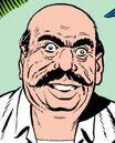 Professor Briggs (Earth-616) from Tales to Astonish Vol 1 1 0001.jpg
