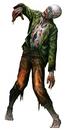 Biohazard Zombie.png