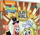 Glove World Forever! (DVD)