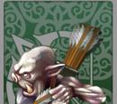 Archer Aruz