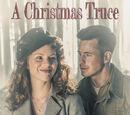 A Christmas Truce
