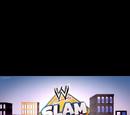 WWE Slam City Characters