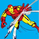 Anthony Stark (Earth-616) from Tales of Suspense Vol 1 59 001.jpg