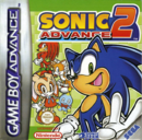 Sonic-Advance-2-Box-Art-PAL.png