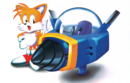 Tails Adventures Sea Fox v2.png
