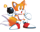 Tails 65.png