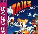 Jeux Sonic sur Game Gear