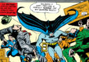 Batman Earth-Two 0018.jpg