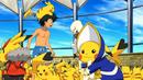 Pikachu Belle M18.png