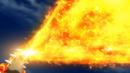 Groudon Flamethrower.png