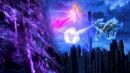 Shiny Rayquaza Hyper Beam Dialga Dragon Breath.png