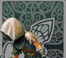 Wandering Rogue