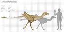 Dinodactylus by hyrotrioskjan.jpg