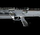 M1216-Perfect Silver