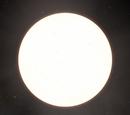 Sterne im Alpha-Centauri-System