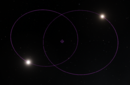 Alpha Centauri.png