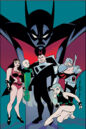 DC Comics Presents Batman Beyond Virgin.jpg