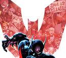 Batman Beyond Vol 5 8/Images