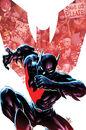 Batman Beyond Vol 5 8 Textless.jpg